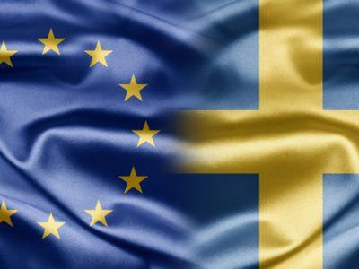 Behövs en Swexit-strategi?